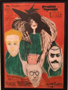 semiha-berksoy-hapishanede-ziyafet-1999
