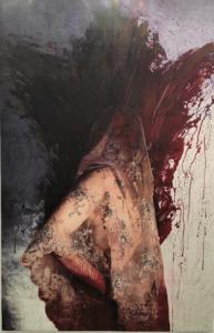 Taner CEYLAN - 1553 (2012)