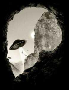alien-ufo-sightings
