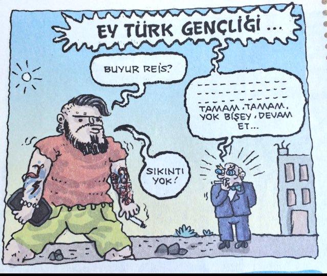 ey-turk-gencligi-umut-sarikaya