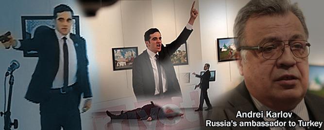 Rusyayı NATOya 15 yıl önce davet etmeliydik