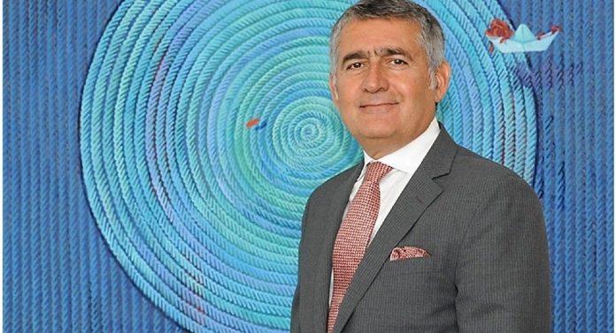 TÜRKONFED Başkanı Turan: Acilen adalete ve hukuka güvenin yeniden tesis edilmesi için adımlar atılmalı 90