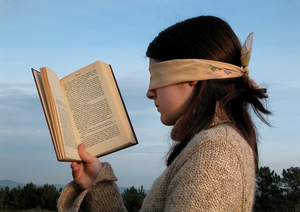 Dünya genelinde 750 milyon kişi okuma yazma bilmiyor