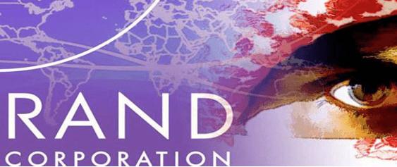 """RAND Corporation Raporu """"Türkiye'de yeni bir darbe olabilir"""" - Ocak Medya"""