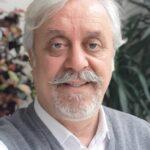 Mustafa Kalabalık